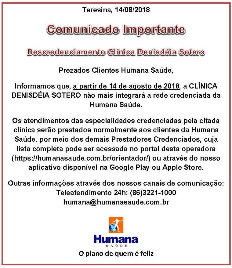 Portal Do Beneficiario
